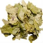 Травяные чаи. Рецепты травяных чаев, как приготовить в домашних условиях.