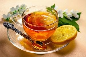 Напитки. Как правильно заваривать чай. Чай и чаепитие. Чайные церемонии.