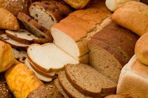 Как хранить хлеб в домашних условиях