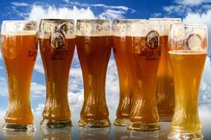 Как приготовить домашнее пиво из солода, хмеля, воды: рецепты приготовления.