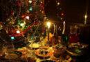 Что приготовить на Новый 2019 год Свиньи нового и интересного — рецепты новогодних блюд
