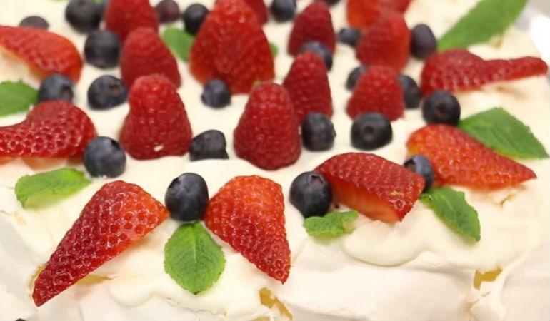 Что приготовить на Новый Год 2019 — 10 простых рецептов вкусных десертов к новогоднему столу