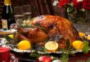Какие блюда приготовить на Новый 2020 год Крысы — 26 рецептов горячих новогодних блюд