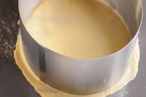 Пошаговый рецепт торта в домашних условиях с фото