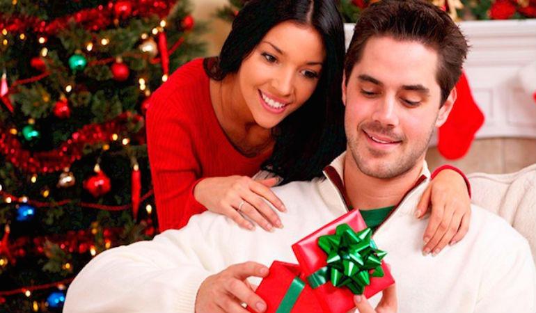 Подарки а жители какой страны их придумали дарить друг другу на новый год