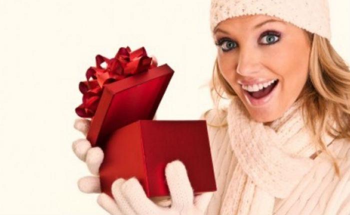 Дорогие подарки для женщины - идеи хорошего выбора изделия 76