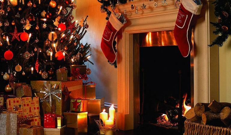 Рождество Христово история и традиции праздника