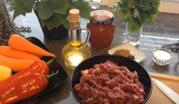 Как приготовить лагман в домашних условиях, пошаговые рецепты с фото