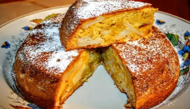 Банкеты, рецепт яблочного пирога в духовке на кефире гостиниц, мини отелей