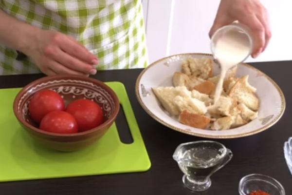 Тефтели с фаршем на сковороде