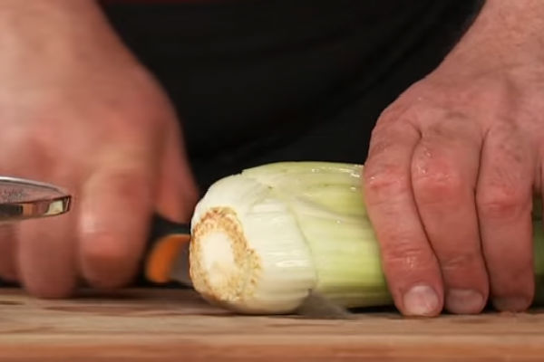 harcho1 3 - Классический рецепт как приготовить суп харчо в домашних условиях с фото