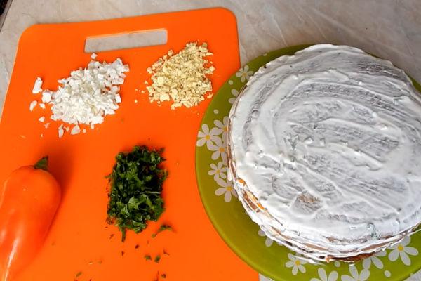 Пирог в мультиварке redmond рецепты