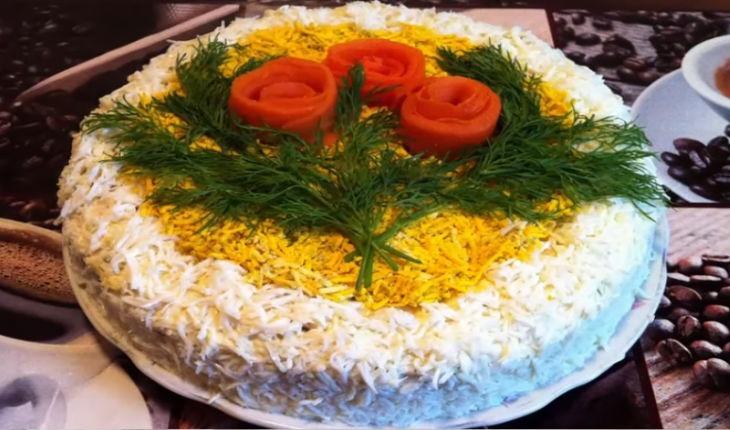 tort-iz-svinoj-pecheni