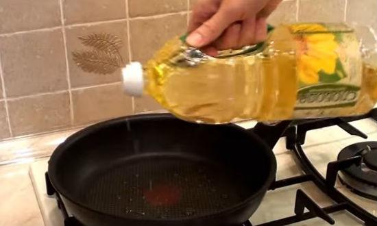 Блины на кефире рецепт