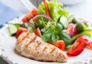 Рецепты для похудения — простые и вкусные диетические блюда в домашних условиях