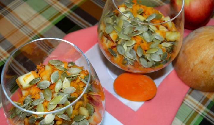 Диетические блюда для похудения рецепты в домашних условиях простые