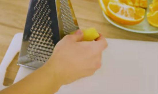 Классический рецепт приготовления глинтвейна в домашних условиях