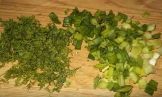shhi4 9 - Как приготовить любимое русское блюдо – щи из свежей капусты