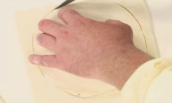 Как приготовить вкусные щи из квашеной капусты 9 пошаговых рецептов любимого русского блюда