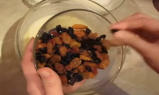 Пасхальные куличи — самые простые и вкусные рецепты с пошаговыми фото