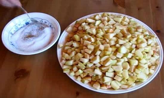Пирожки жареные и печеные в духовке - 34 рецепта пирожков с фотографиями