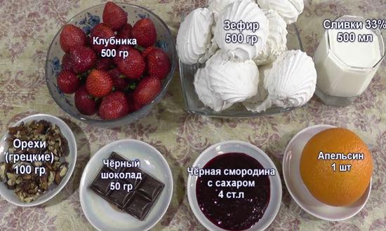 Украшаем торт кремом своими руками в домашних условиях фото 472