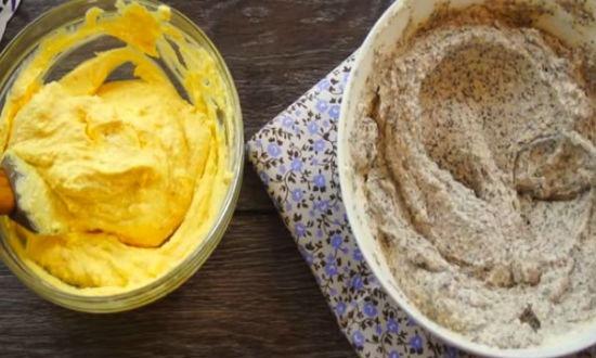 Пасха творожная — рецепты приготовления с фото и видео