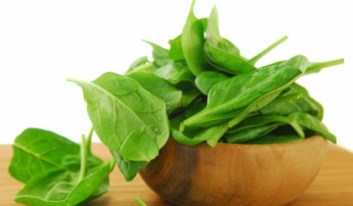 Зеленый борщ. Как приготовить борщ с щавелем и яйцом, пошаговый рецепт с фото