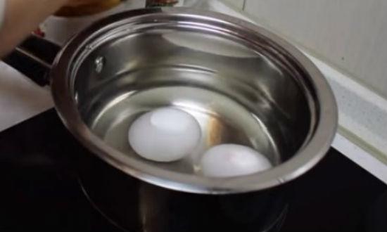 Рецепты зеленого борща с щавелем, крапивой, яйцом и даже пшеном. Новости Днепра