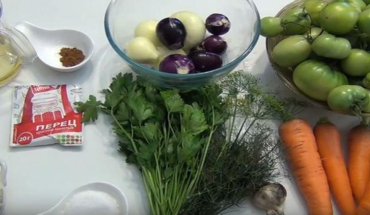 Куриные голени запеченные в духовке пошаговый рецепт с фото