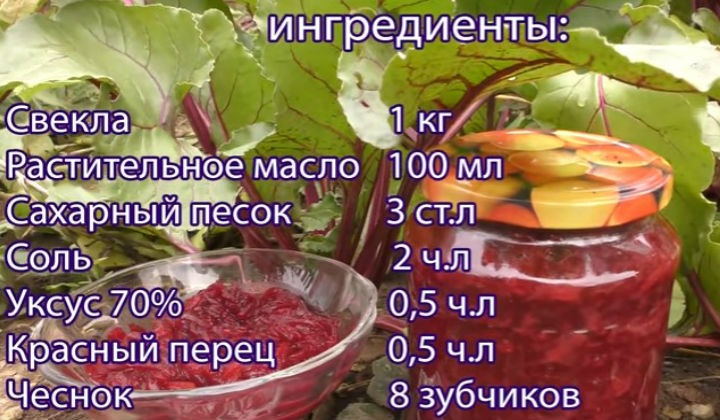 Маффины с вишней и какао рецепт