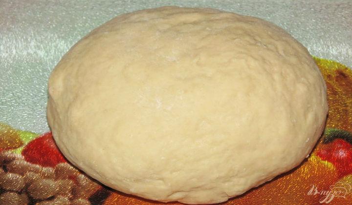 Тесто для пиццы, рецепты теста на молоке для вкусный и пышной пиццы