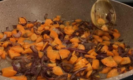 Рецепт горохового супа. Как приготовить гороховый суп с копчеными ребрышками