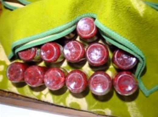 рецепт борща со свеклой с томатной пастой