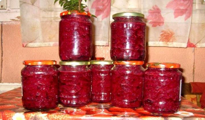 Вкусный рецепт засолки малосольной скумбрии