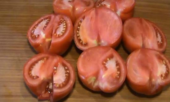 Лечо из перца и помидор на зиму, рецепты с морковью и луком
