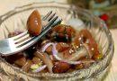 Самые вкусные маринованные опята на зиму, рецепты приготовления в банках