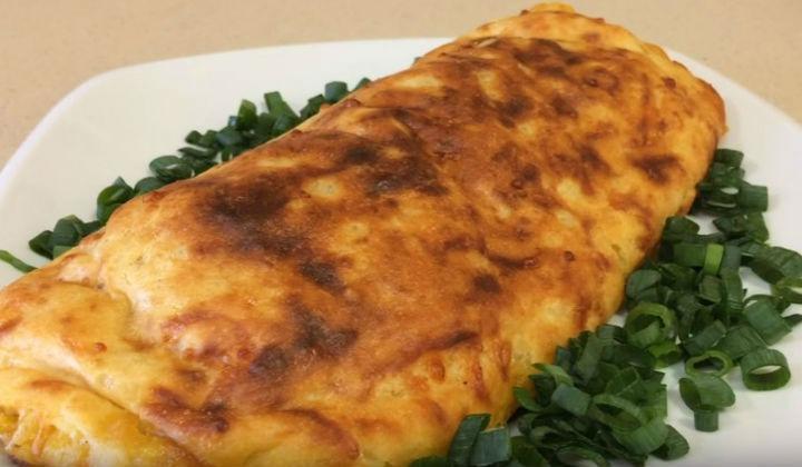 Блюда из кабачков в мультиварке рецепты быстро и вкусно с фото