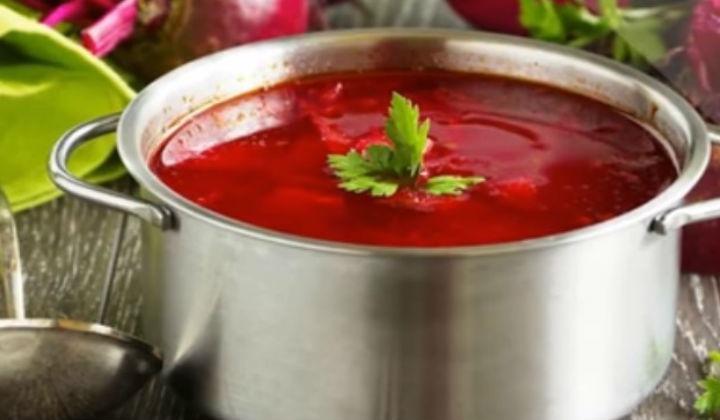 Рецепты с на зиму из помидор салаты