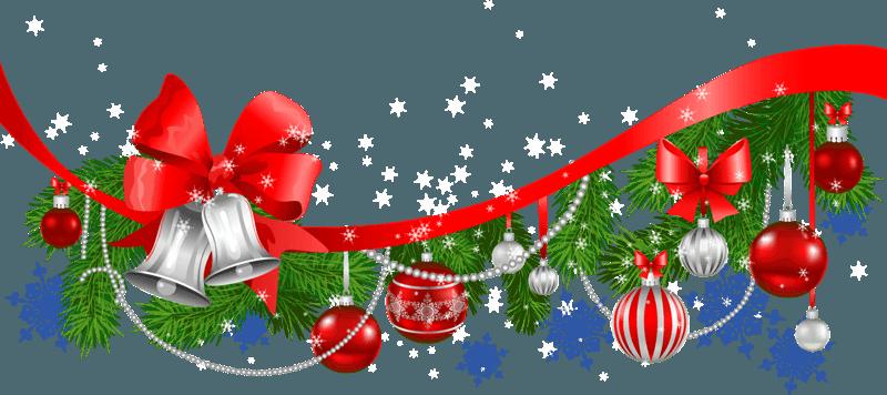 Поздравляю с Новым 2018 Годом. Музыкальная поздравительная открытка