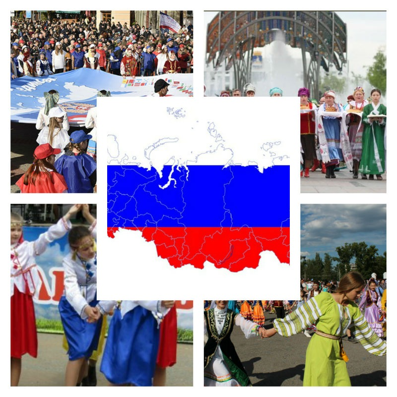 2018 год объявлен годом чего в России и чему посвящён, указ президента