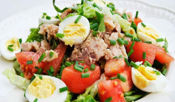 Картофельная запеканка пошаговый рецепт 19