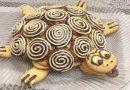 Торт черепаха. Рецепт приготовления торта в домашних условиях быстро, просто и вкусно
