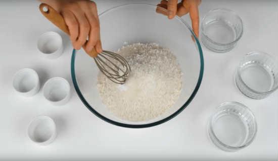 Овсяное печенье - 10 рецептов вкусного печенья, приготовленного в домашних условиях