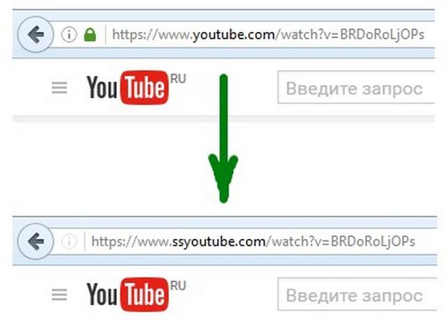 Как скачать видео с Youtube. Лучшие, самые легкие и простые способы скачивания
