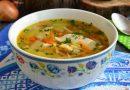 Куриный суп с вермишелью, простые и быстрые рецепты приготовления вкусного супа в домашних условиях