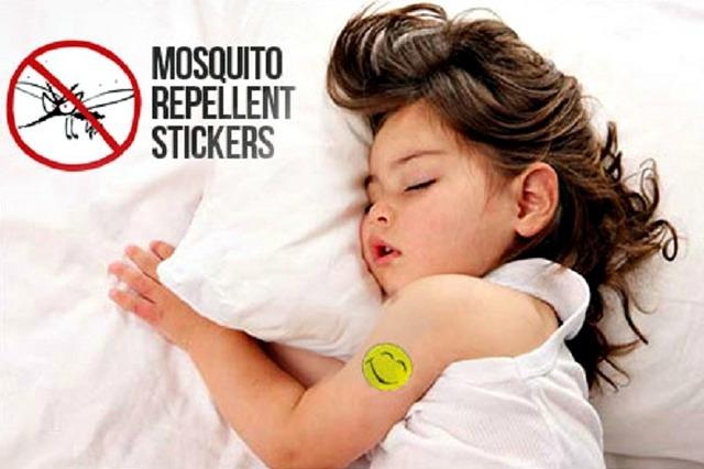 Как избавиться от комаров в квартире, на природе - лучшие эффективные средства
