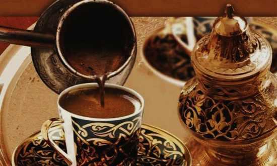 По арабски в турке