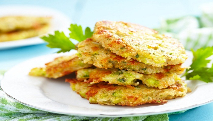 Картофельные драники - 7 простых вкусных рецептов на сковороде