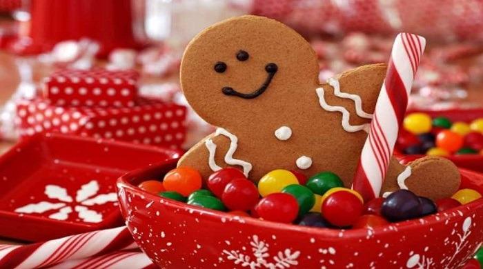 Как сделать сладкий подарок ребенку